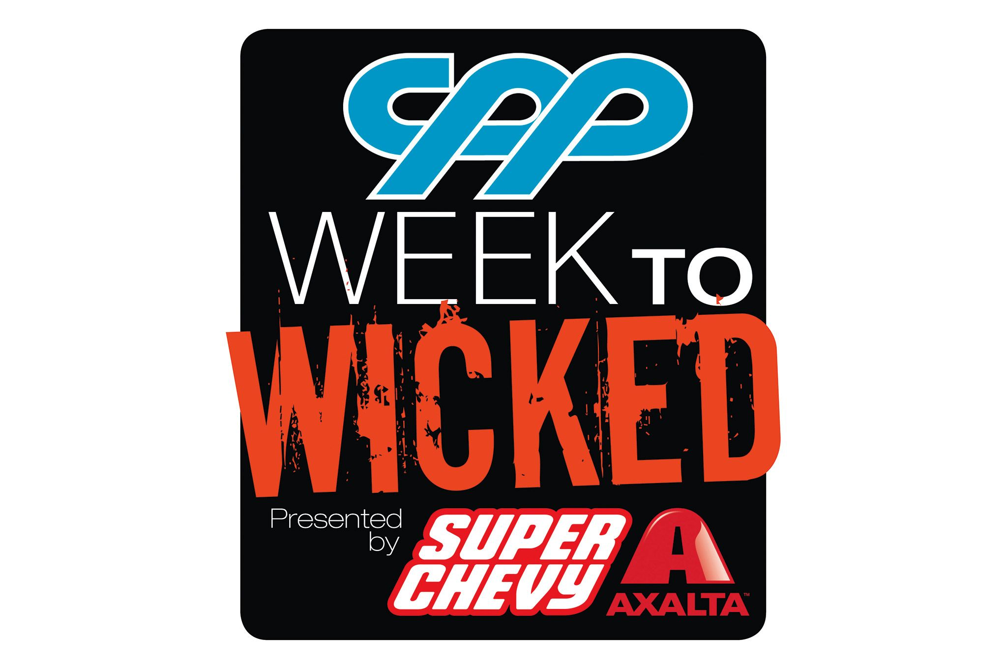week-to-wicked-logo-super-chevy-cpp-axalta