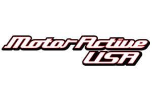 Motoractive USA