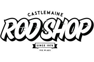 Rodshop logo