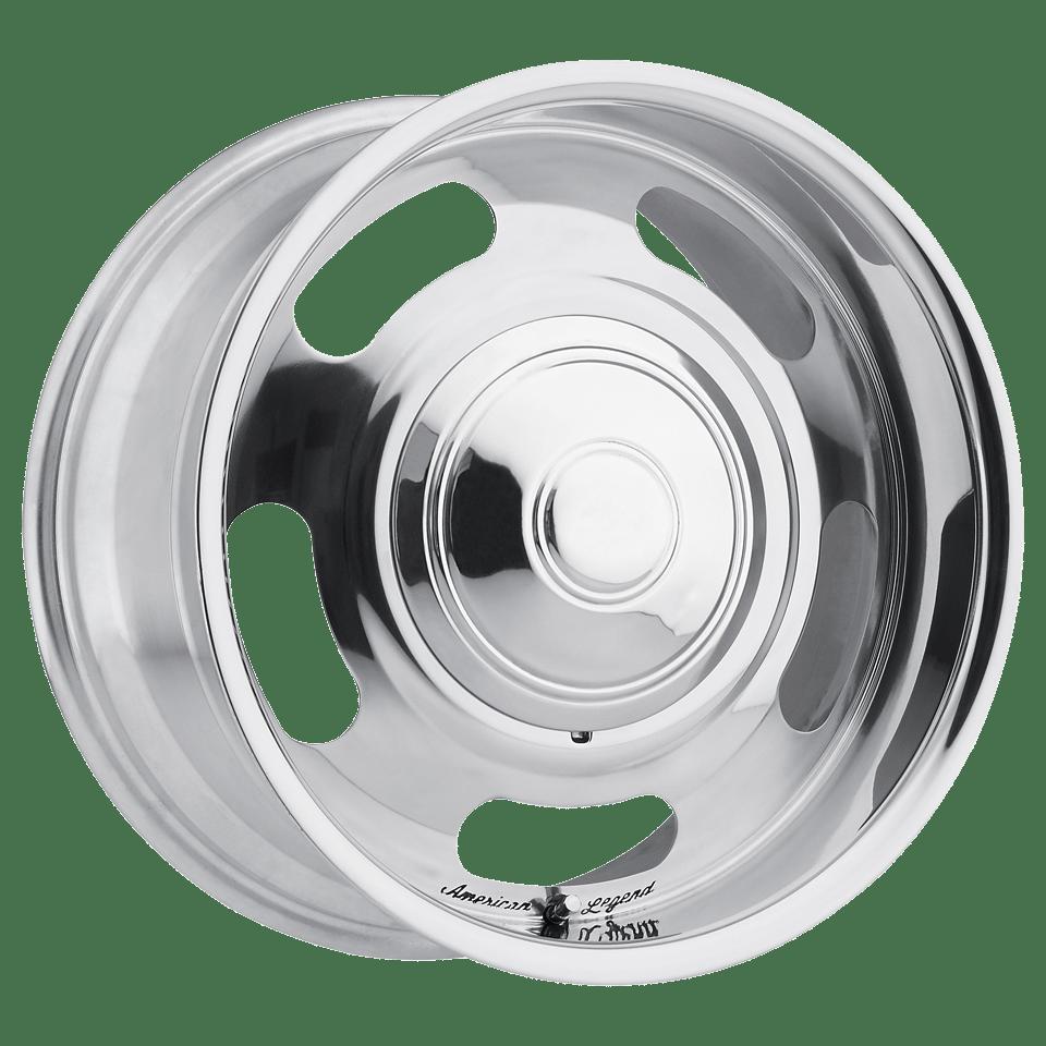 Cruiser wheel