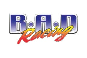 BadRacing_logo_web
