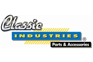Classic_Industries_LOGO_web