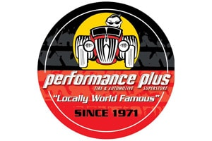 PerformancePlusTire_LOGO_web