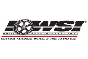 WSI_logo_web