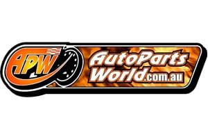 APW_logo_web