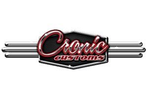 CC_logo_web