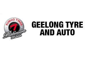 GTA_Logo_web
