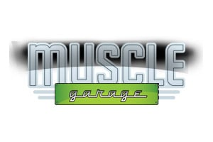 MG_Logo_web
