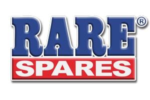 RareSpares_Logo_web