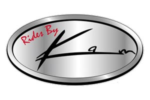 RidesByKam_logo_web