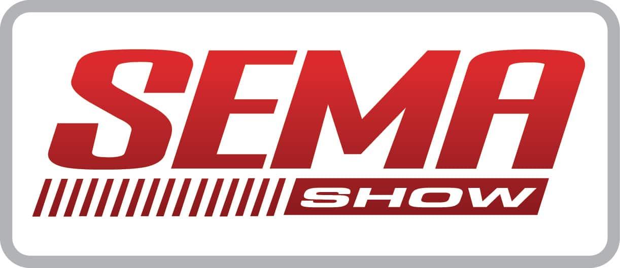 Sema Show 2020.Sema Show 2020 American Legend