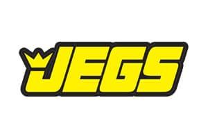 Jegs_LOGO_web