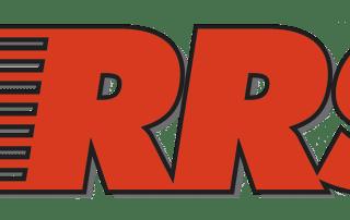 RRS-logo-2018-320x202