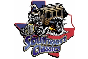 sw-classics-logo