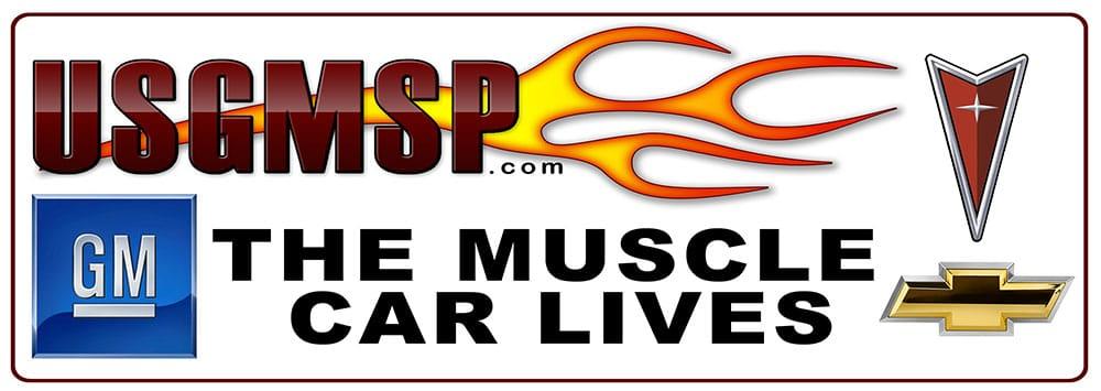 usgmsp-logo
