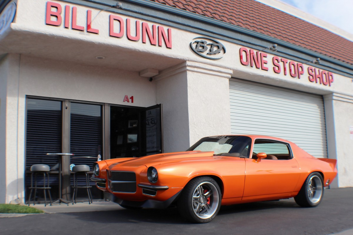 Bill-Dunn-Camaro-05s