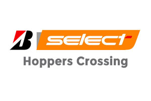 Bselect-hoppers-crossing