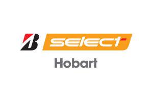 bselect-hobart