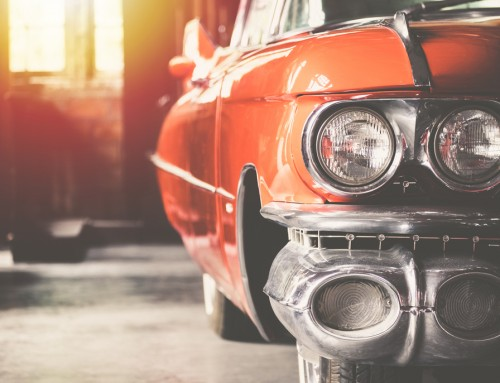 10 Essentials Every Car Guy Needs in his Garage